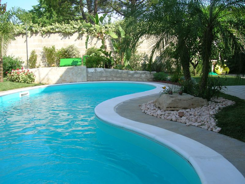 piscine-private-007