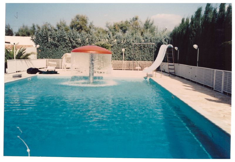 piscine-private-032