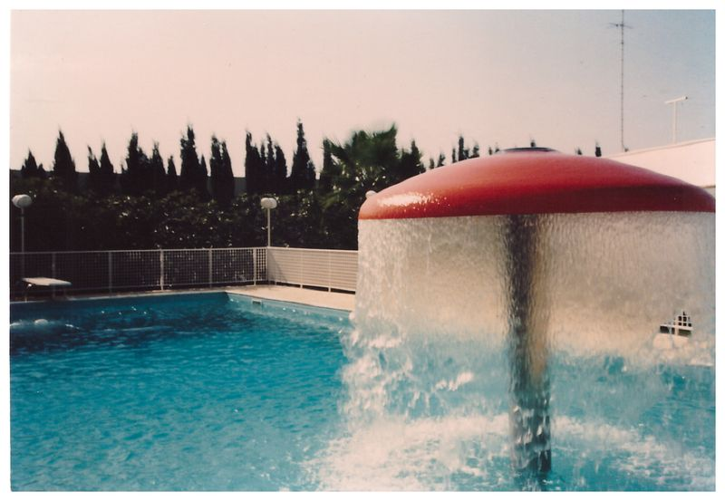 piscine-private-033
