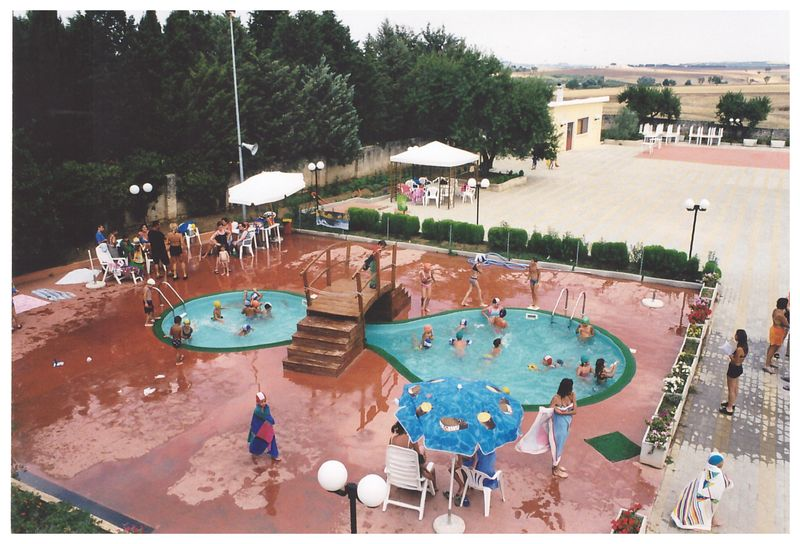 piscine-private-039