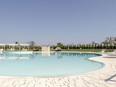 Pool pool imprendo italia srl - Stampi piscine vetroresina ...