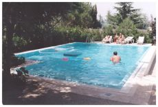 piscine-private-042